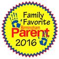 bp-familyfavorites-logo-500x500