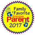 Copy of family-favorites-logo-2017